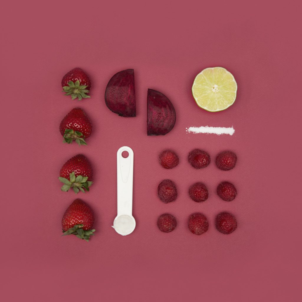 pantone-smoothies-12