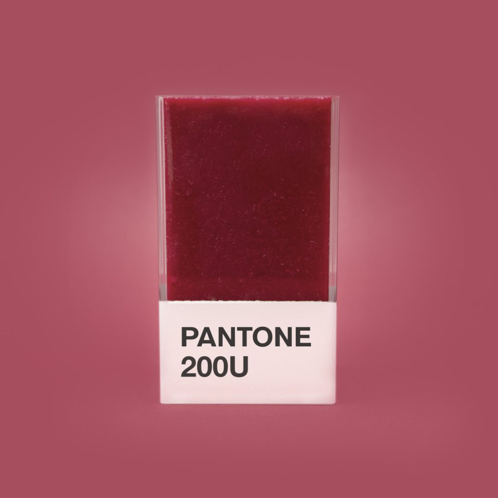 pantone-smoothies-11