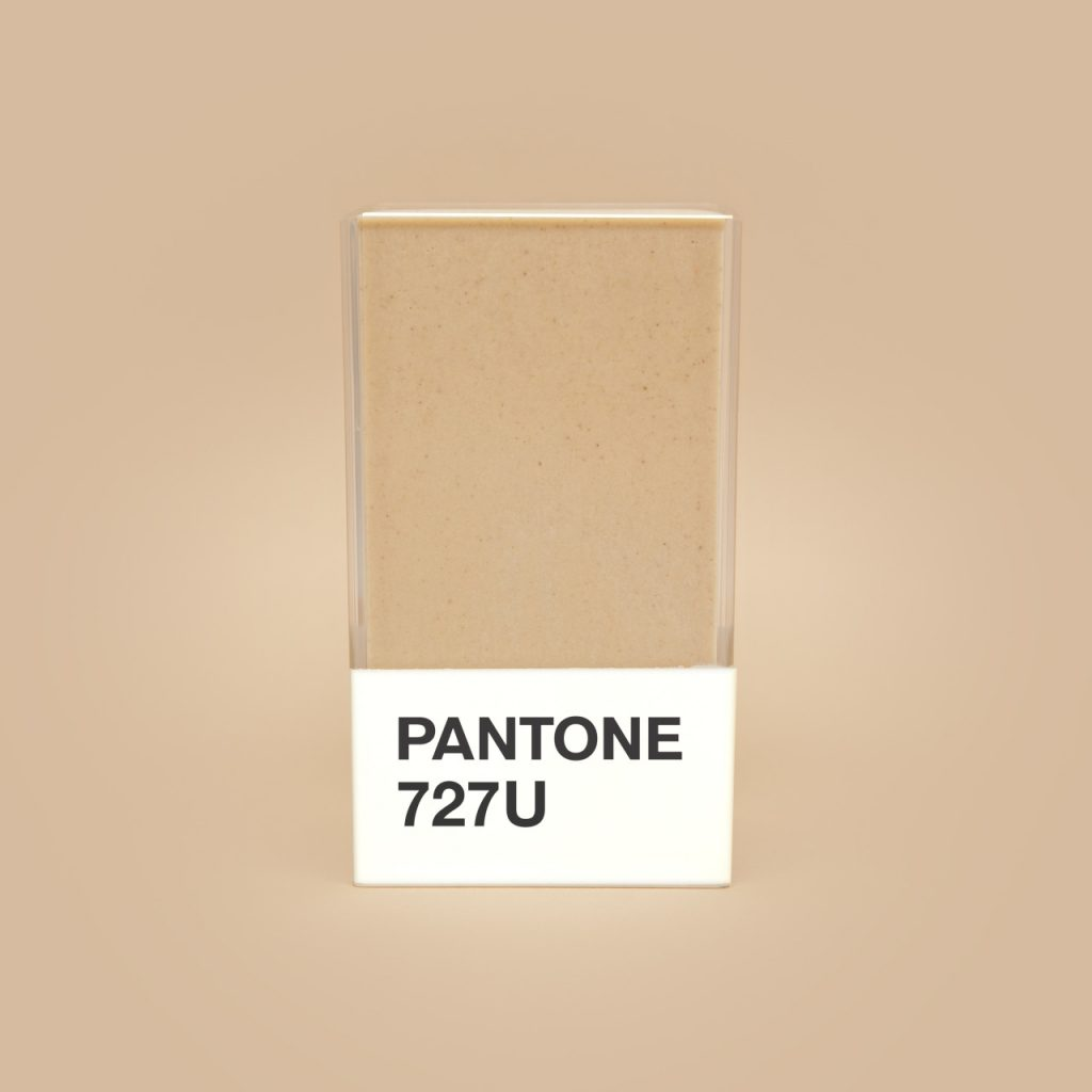 pantone-smoothies-16