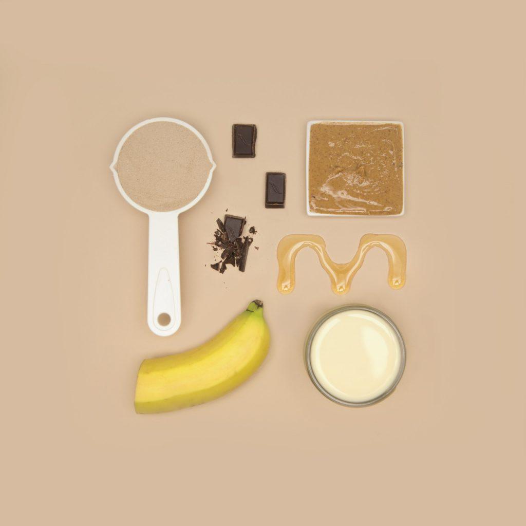 pantone-smoothies-17