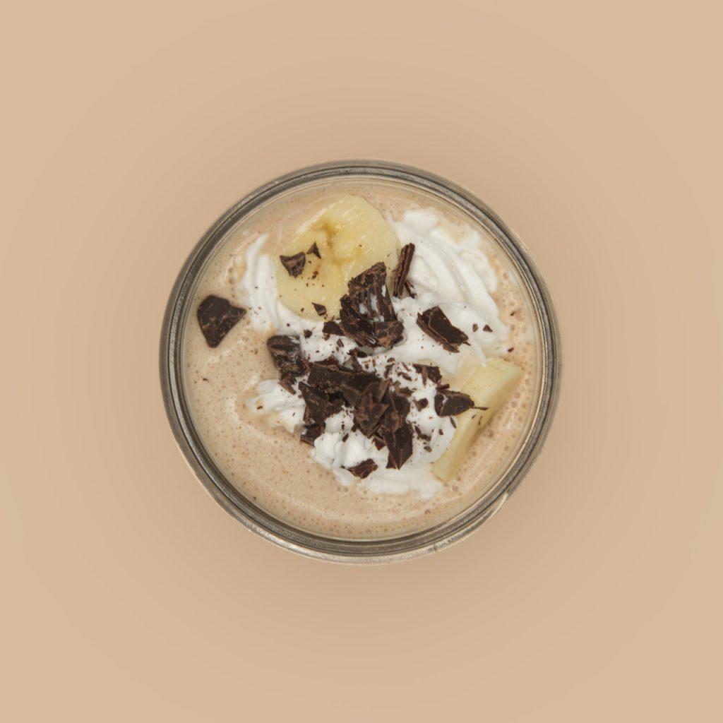 pantone-smoothies-18