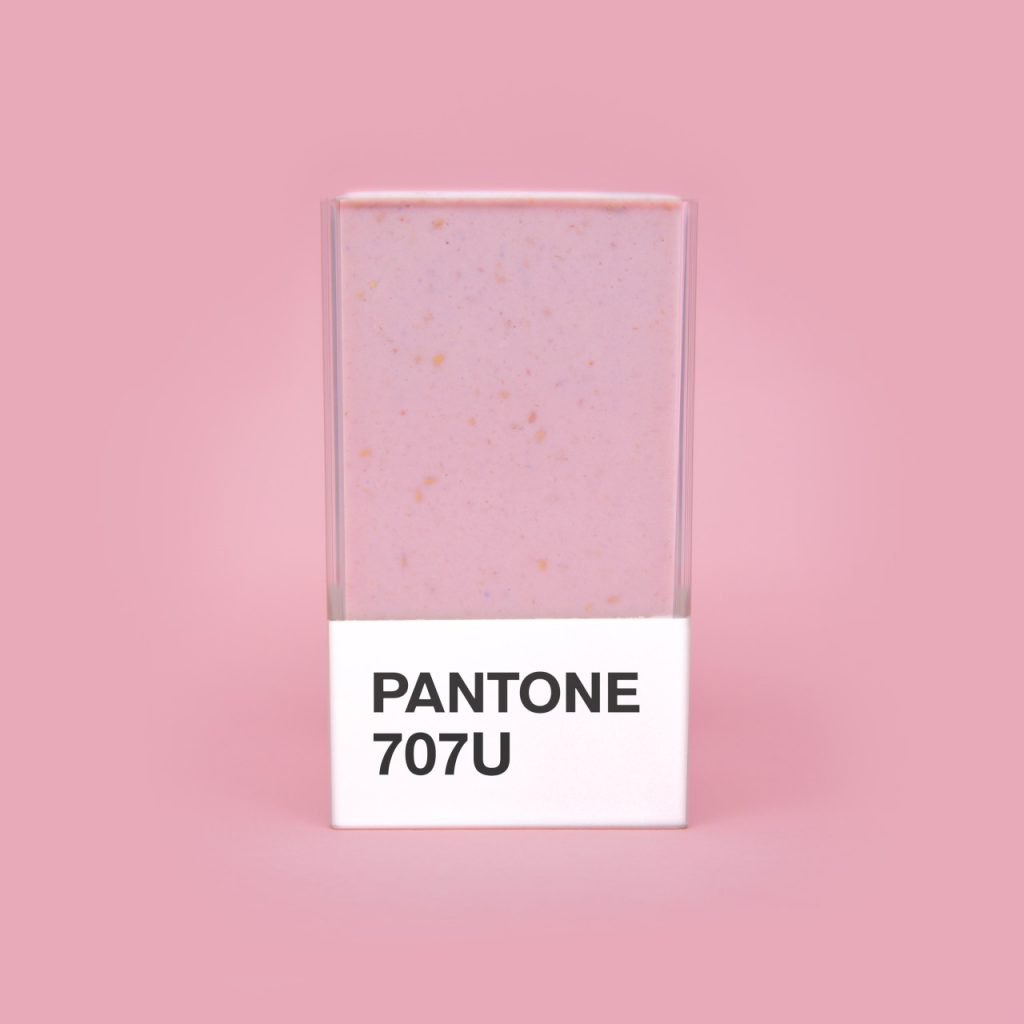 pantone-smoothies-8