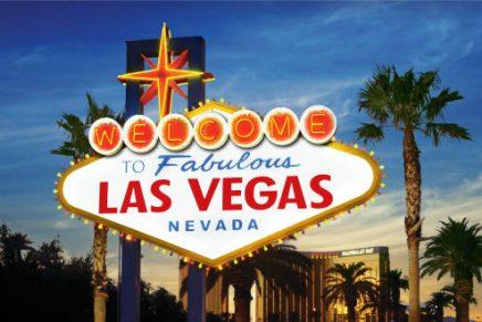 ¿Sabías que la expresión 'Lo que pasa en las Vegas se queda en las Vegas' nació de una campaña publicitaria?