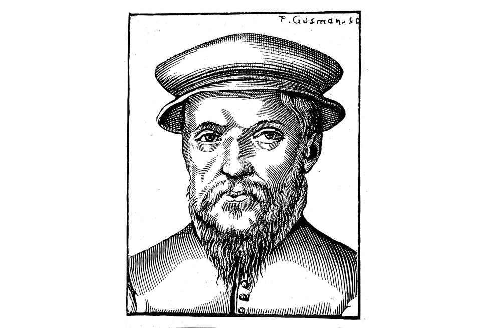 ClaudeGaramond-retrato-destacada