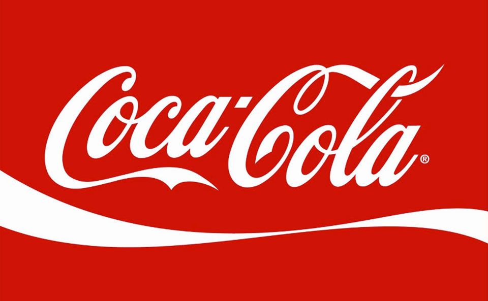 Logo Coca Cola1