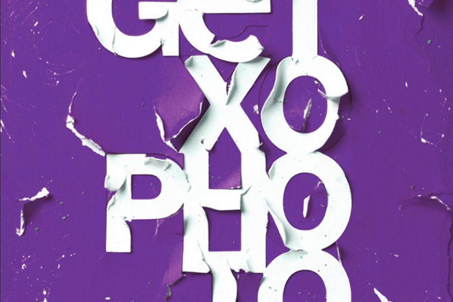La décima edición de GETXOPHOTO abordará el paso del tiempo a través de la fotografía