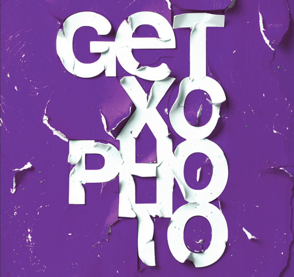 GETXOPHOTO1