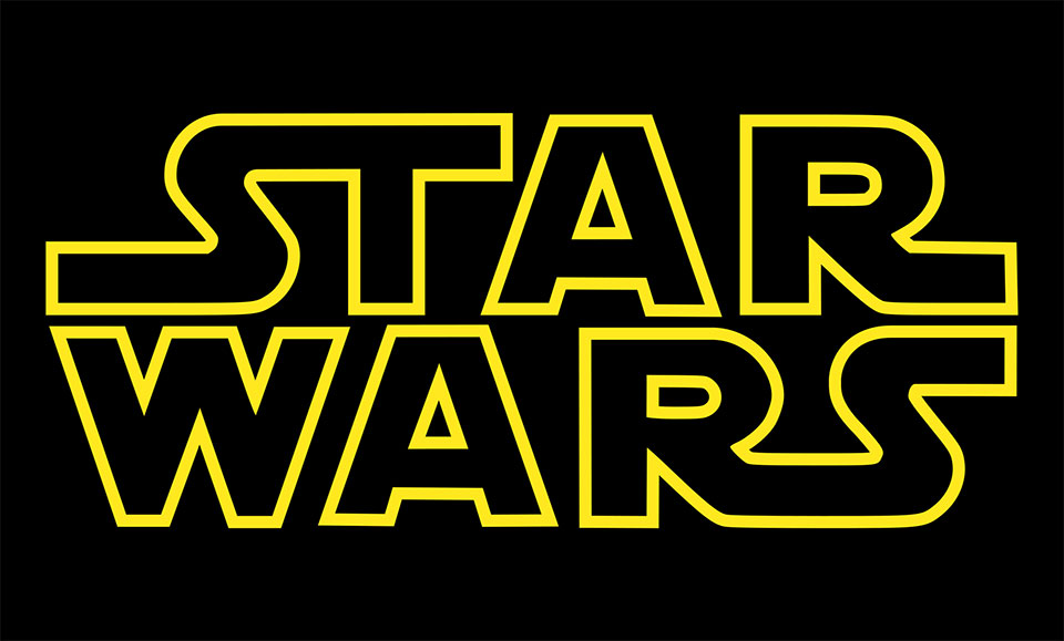 logo-actual-star-wars