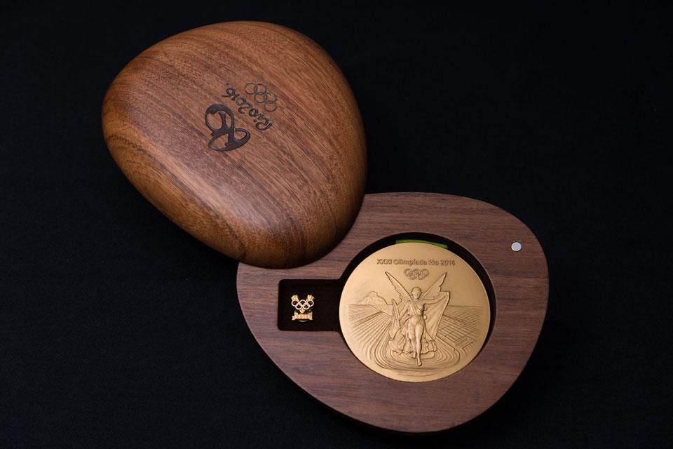 pakaging-de-las-medallas-olimpicas-de-Rio-2016--1
