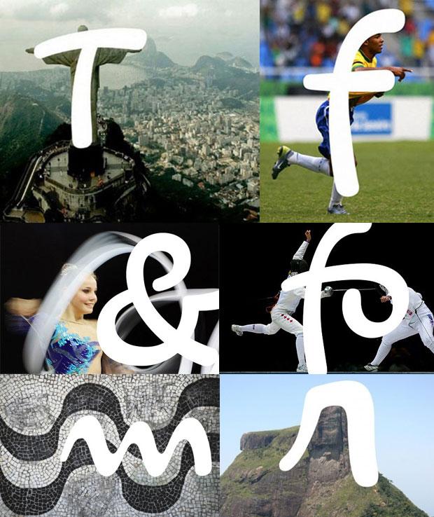 tipografia-juegos-olimpicos-rio-2016-inspiracion