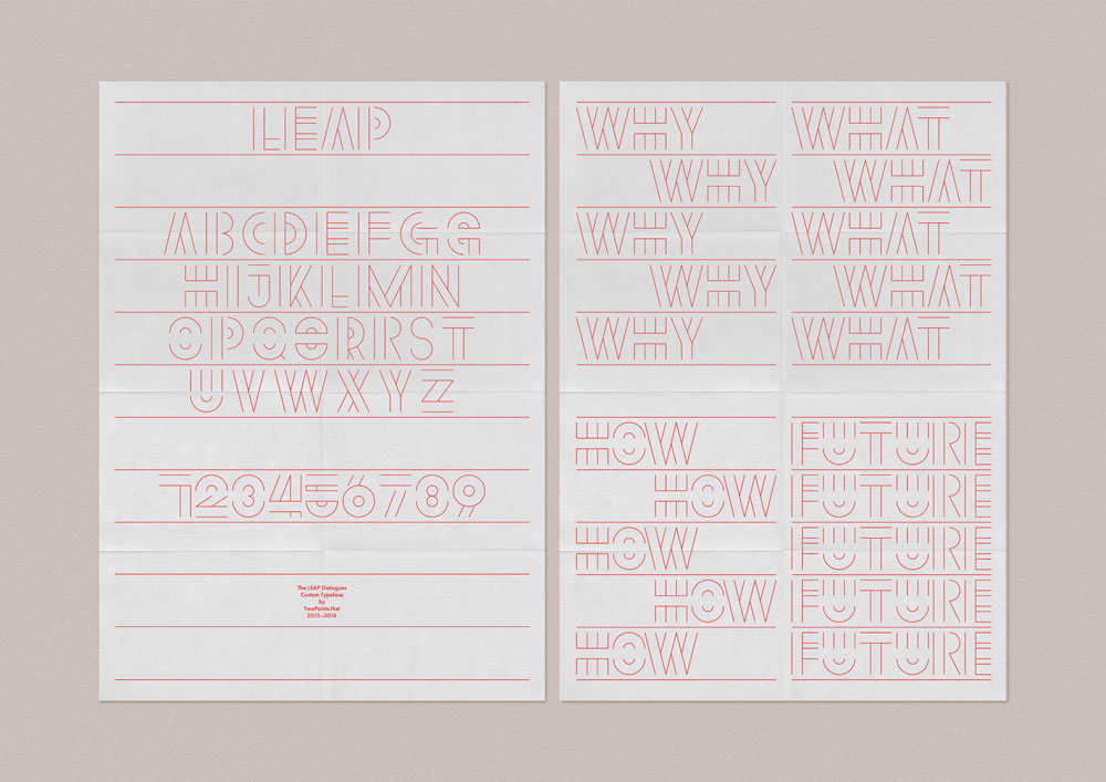18-tpn_leap_typefacered