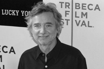 Fallece Curtis Hanson, el director de 'La mano que mece la cuna'