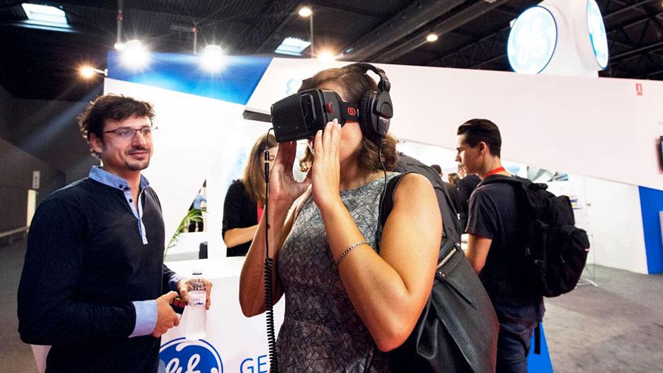 Internet of Things - realidad virtual1