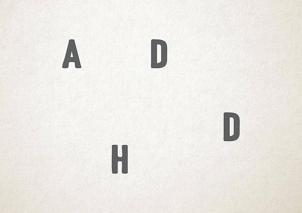 Esto es lo que pasa cuando la tipografía se transforma en trastornos mentales- 20