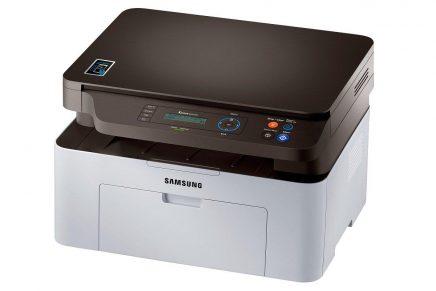 La mayor adquisición de HP: el negocio de impresión de Samsung por mil millones de dólares