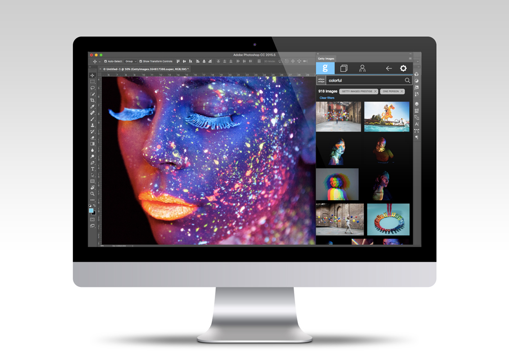 Se desata la fiebre de los plugins para Photoshop, Illustrator e InDesing