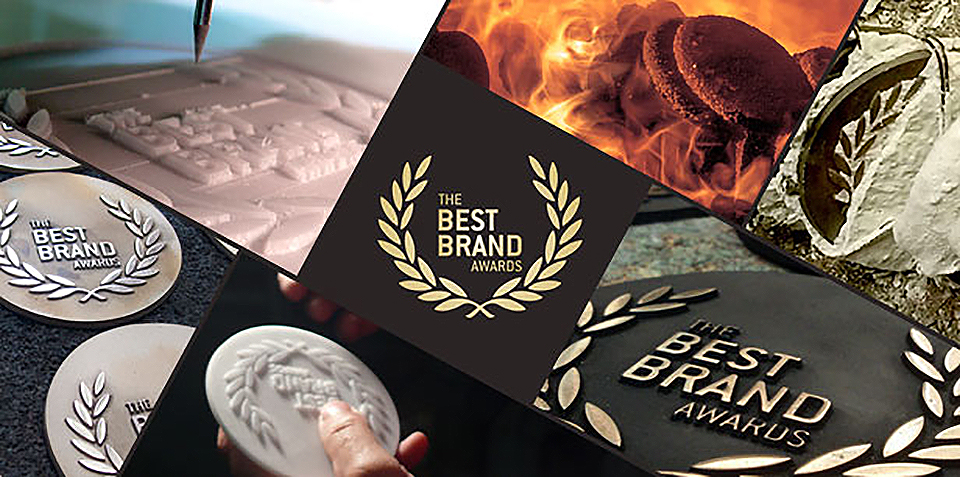 The Best Brand Awards 2016 regresa con su 4ª edición 1
