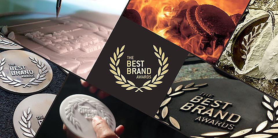 The Best Brand Awards 2016 regresa con su 4ª edición 1