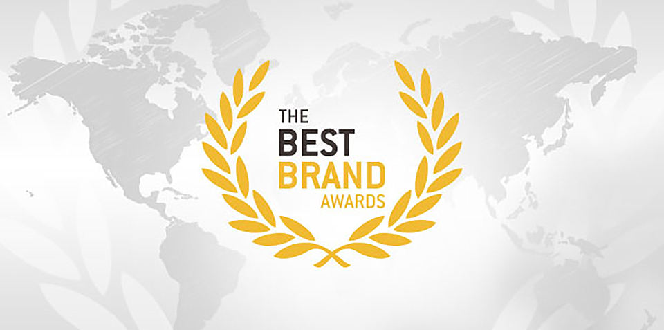 The Best Brand Awards 2016 regresa con su 4ª edición 3