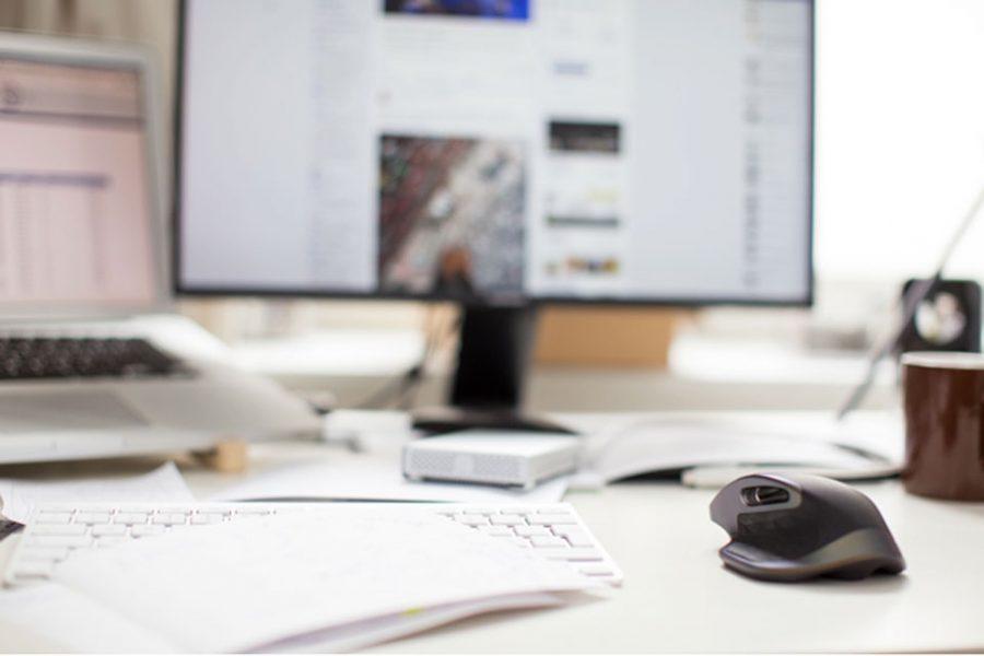 10 herramientas que no pueden faltarle a un diseñador de contenidos digitales