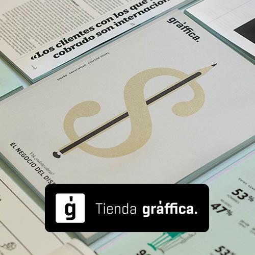 banner-portada-tienda-graffica