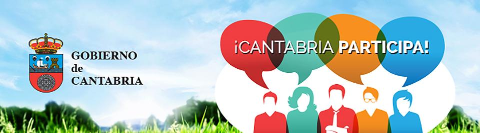 Concurso de diseño del Gobierno de Cantabria