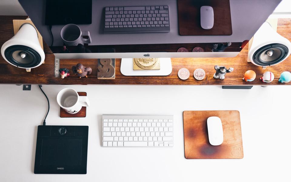 El diseño UX como protagonista en la formación del futuro y presente creador digital - 3