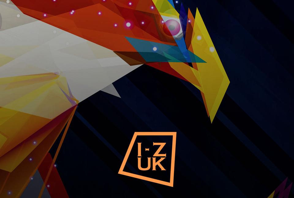 De proyecto personal a imagen de las conferencias creativas de Adobe Max 2015 - 1