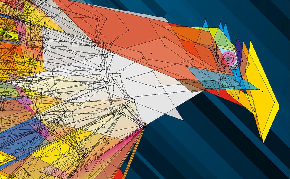 De proyecto personal a imagen de las conferencias creativas de Adobe Max 2015- 10
