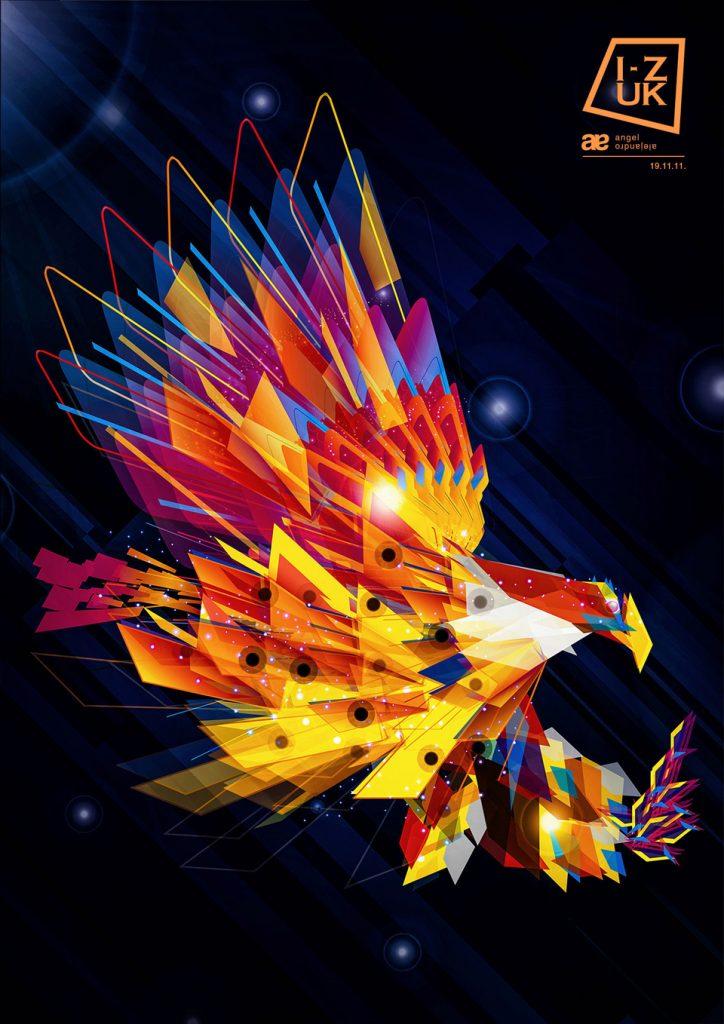 izuk-imagen-de-las-conferencias-creativas-de-adobe-max-2015-9