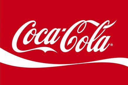 ¿Quién creó para Coca Cola el slogan 'La chispa de la vida'?
