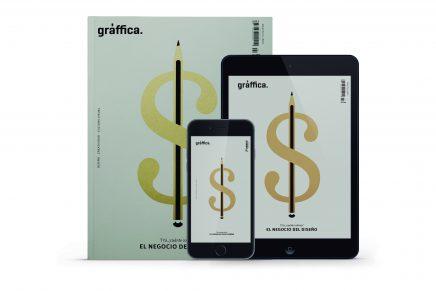 ¡La Revista Gràffica ya está disponible en APP!