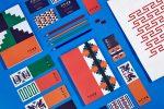 nueve-estudio_totora08 - imagen de marca de una gastro-librería