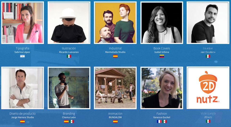 ponentes-en-designfest-2016