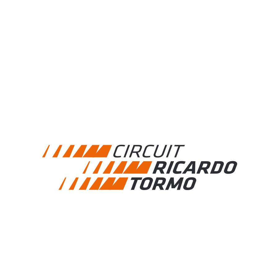 Pepe Gimeno crea la nueva imagen gráfica del Circuit Ricardo Tormo - 9