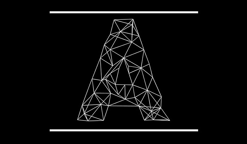 adamas-regular