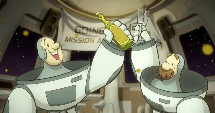 45 animaciones para celebrar el Día Internacional de la Animación-1