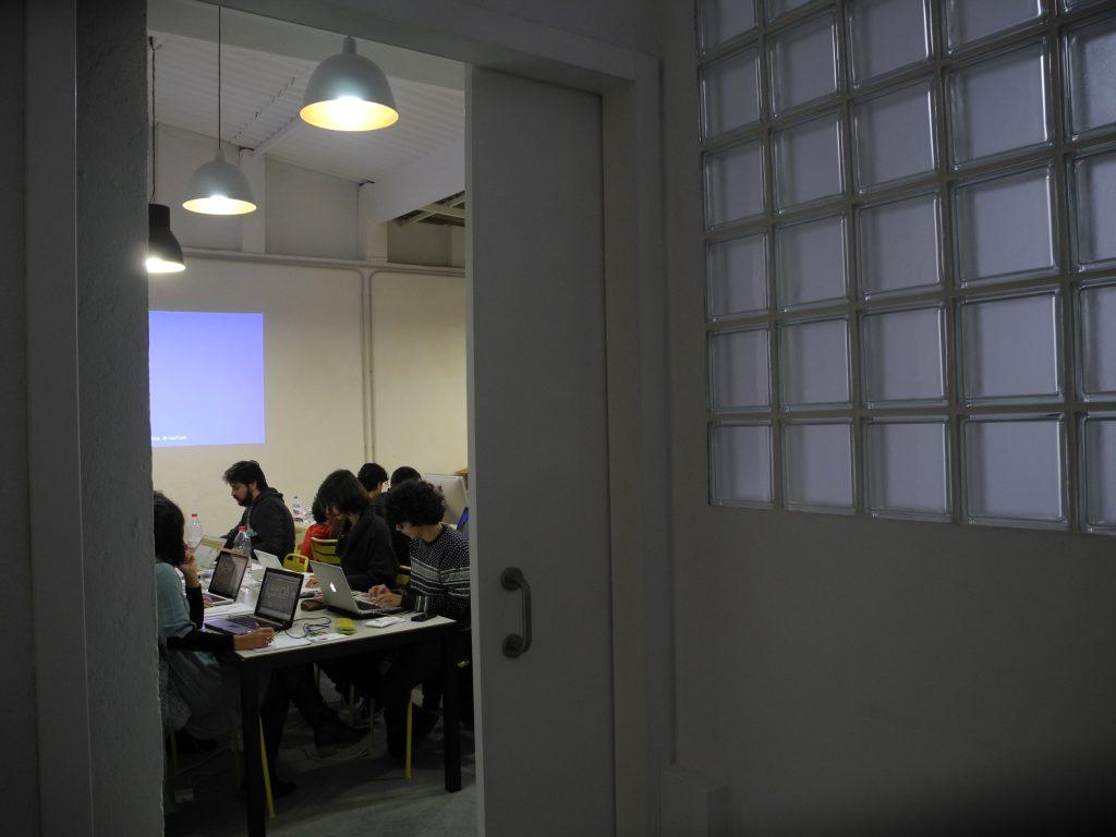 La Semana del Diseño de Sevilla 2016 llenará de creatividad y diseño la capital andaluza - 3