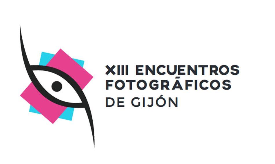 Encuentros Fotográficos de Gijón - Img corporativa1