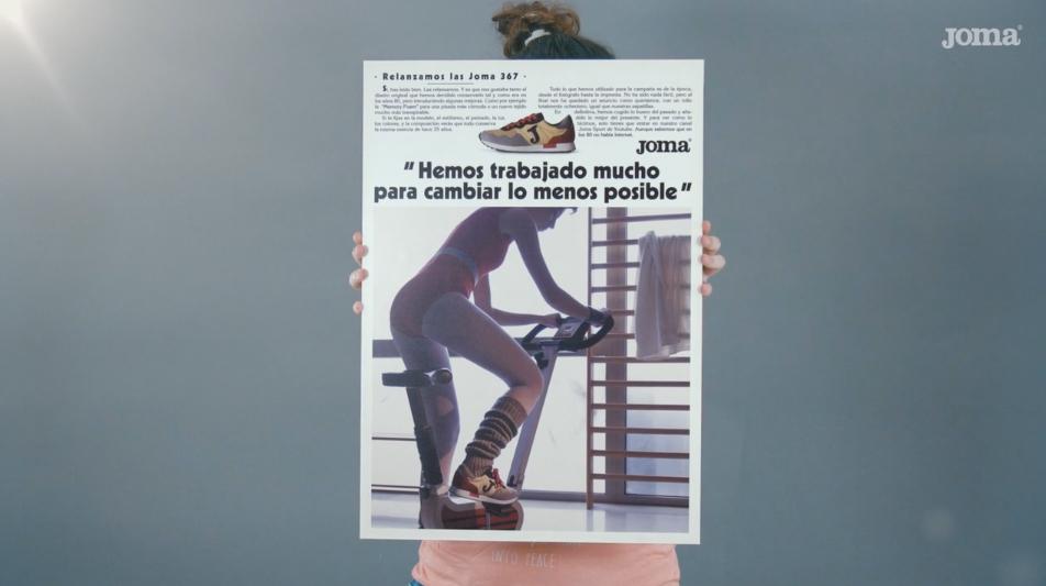 joma-367-anuncio-impreso