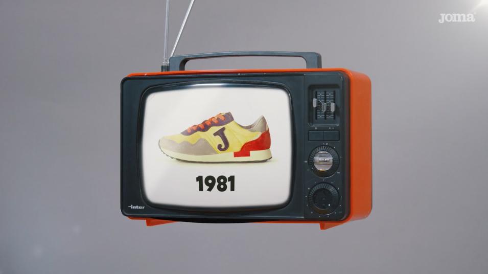 joma 367 anuncio-ochentero-tv