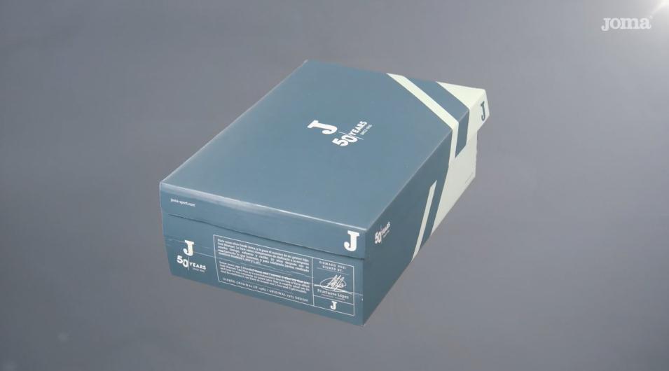 joma-367-caja