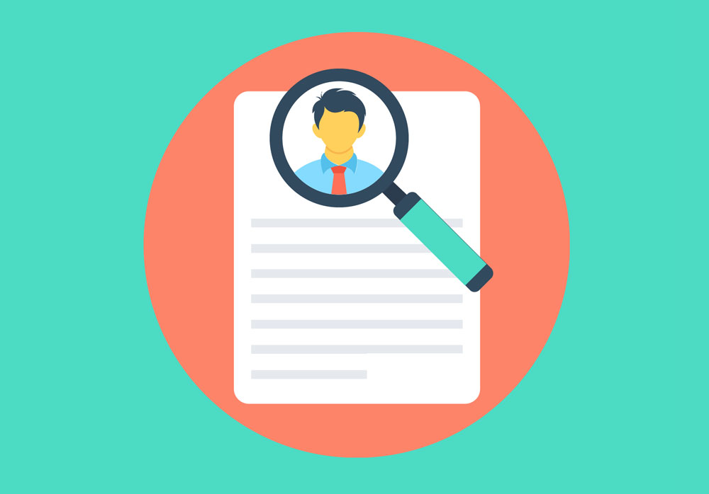 10 puntos importantes que no deben faltar en tu CV