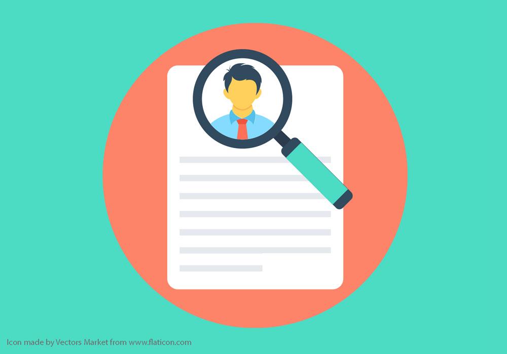 Los 10 puntos importantes que no deben faltar en tu CV