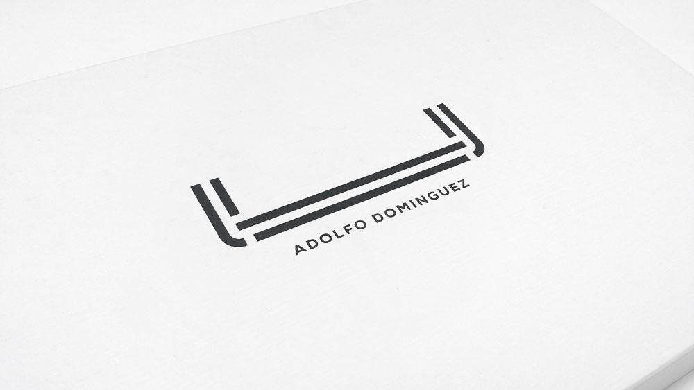 Adolfo Domínguez rediseña la identidad de U - destacada