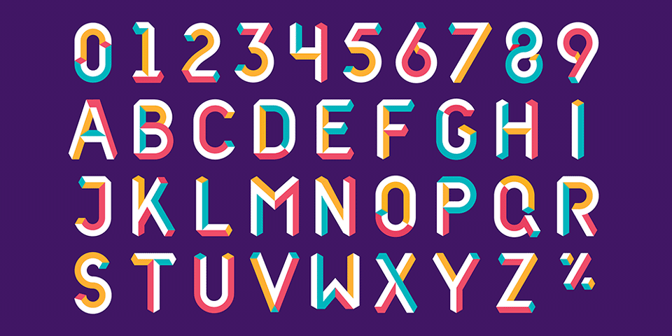El rediseño de NatWest o por qué cambiar algo que funciona - tipografía