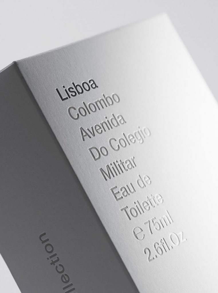 El packaging de ZARA más nostálgico, diseñado por Lavernia & Cienfuegos - 7