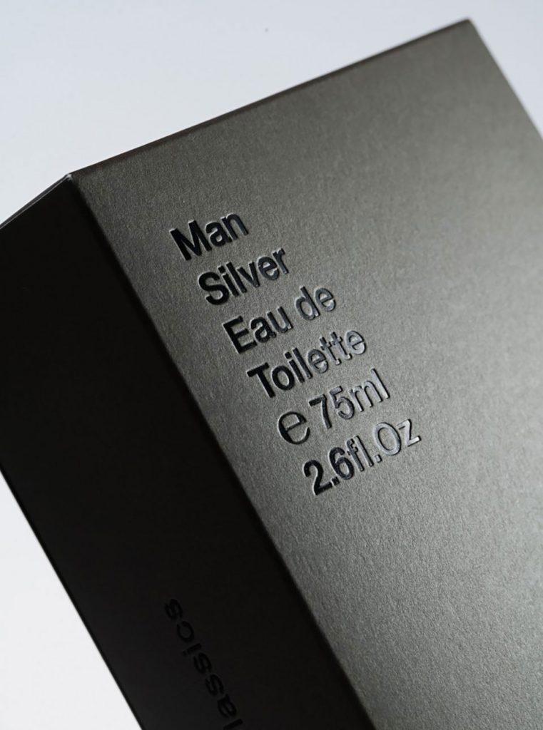 El packaging de ZARA más nostálgico, diseñado por Lavernia & Cienfuegos - 8