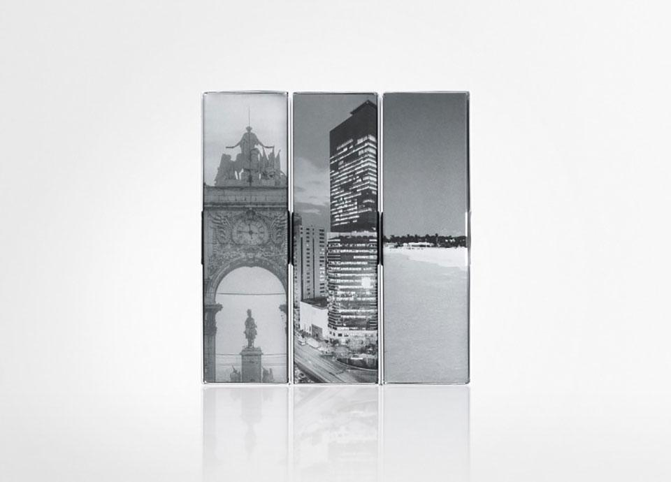 El packaging de ZARA más nostálgico, diseñado por Lavernia & Cienfuegos - 2