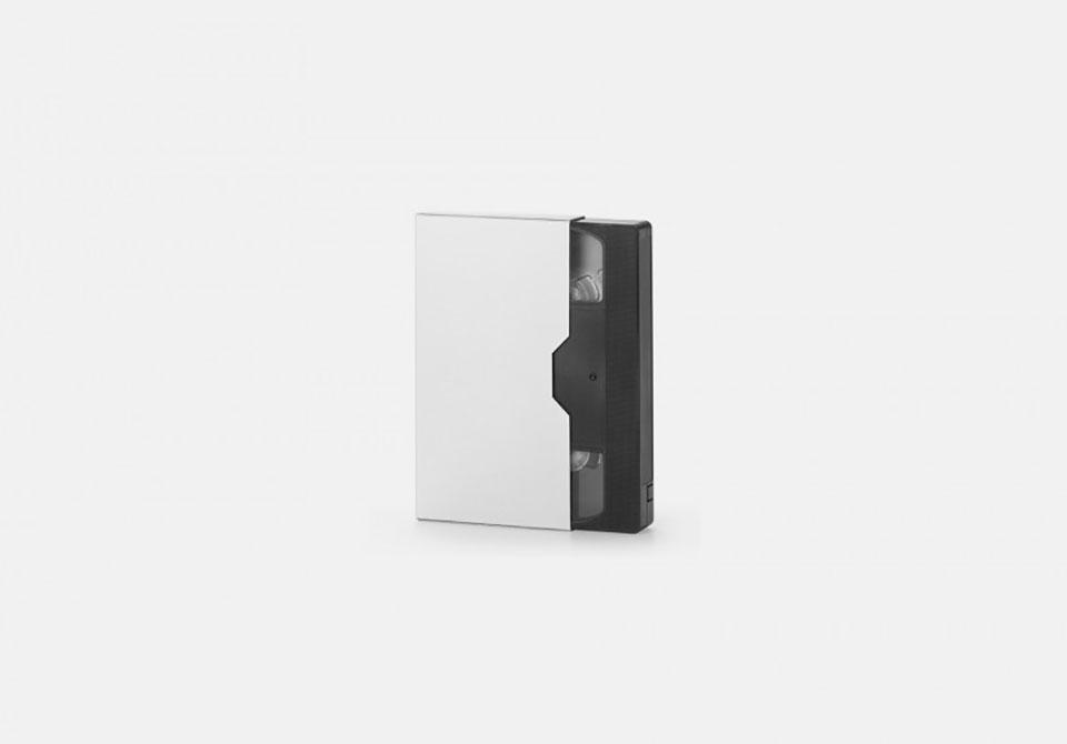 El packaging de ZARA más nostálgico, diseñado por Lavernia & Cienfuegos - 1